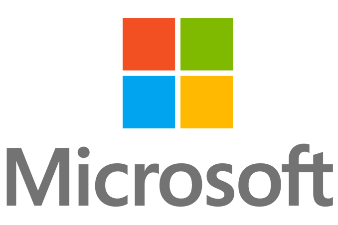 MSFT_logo_png_678x452