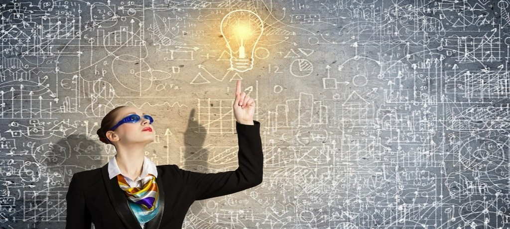 Profe que innova es…… quien disfruta  tanto enseñando como aprendiendo